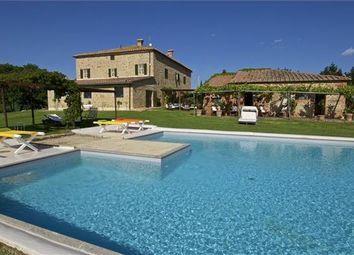 Thumbnail 12 bed farmhouse for sale in 53026 Pienza, Province Of Siena, Italy