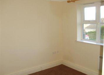 Thumbnail 2 bedroom flat to rent in Tresavean Hill, Lanner Moor, Redruth
