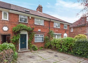 Thumbnail 5 bed terraced house for sale in Headington, Oxford