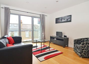Thumbnail 1 bed flat for sale in High Street, Hampton Wick