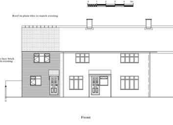 Thumbnail Land for sale in Broadfield Road, Hemel Hempstead