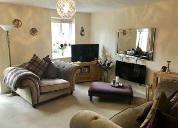 Thumbnail 3 bedroom terraced house for sale in Hoskins Lane, Middlesbrough