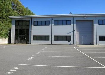 Thumbnail Light industrial to let in Unit Linhay Business Park, Eastern Road, Ashburton, Newton Abbot