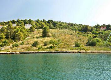 Thumbnail Land for sale in Šibenik, Croatia