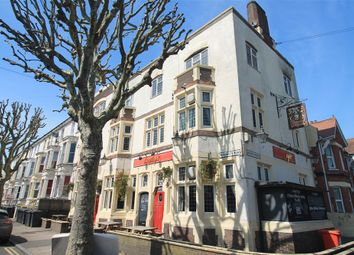 Thumbnail Pub/bar for sale in Pevensey Road, Eastbourne