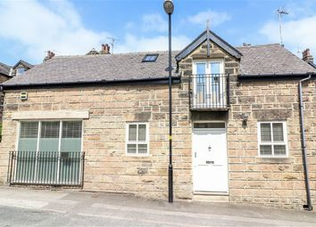 Thumbnail 2 bed detached house for sale in Back Harlow Moor Drive, Harrogate, North Yorkshire