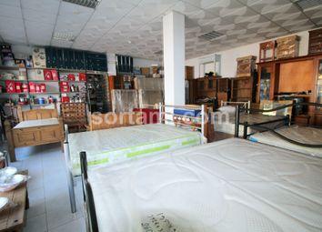 Thumbnail Retail premises for sale in Lagoa, Lagoa E Carvoeiro, Lagoa Algarve