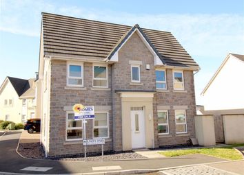3 bed end terrace house for sale in Unity Park, Plymouth PL3