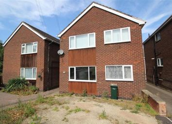 Thumbnail 2 bed detached house to rent in Ruskin Close, Coventry