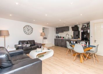 2 bed maisonette for sale in The Mall, Bristol BS8