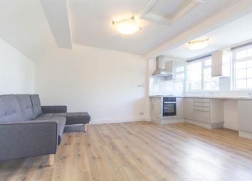 Thumbnail 1 bed flat to rent in Wessex Gardens, London