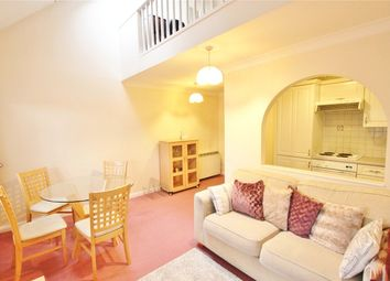Thumbnail 2 bed maisonette to rent in Dorset Mews, Finchley, London