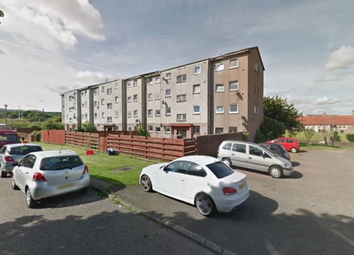 Thumbnail 2 bedroom flat to rent in Forrester Park Drive, Edinburgh