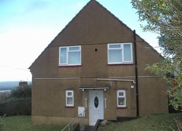 Thumbnail 2 bed semi-detached house for sale in Waun Wen Road, Mayhill, Swansea