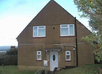 Thumbnail 2 bedroom semi-detached house for sale in Waun Wen Road, Mayhill, Swansea