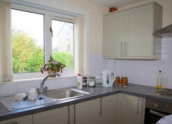 Thumbnail 1 bed flat to rent in Burns Street, Dumfries