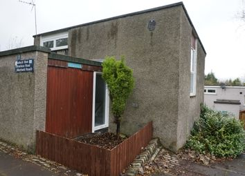 Thumbnail 2 bed end terrace house for sale in Balloch View, Seafar