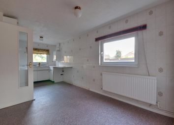 Thumbnail 3 bed end terrace house to rent in Curran Close, Cowley, Uxbridge