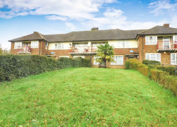 Thumbnail 1 bed flat for sale in Thirsk Road, Borehamwood