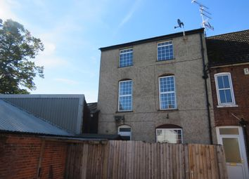 Thumbnail 4 bed property to rent in Kingston Passage, Newmarket