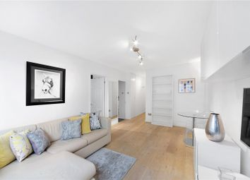 1 bed property to rent in Carroll House, Craven Terrace, London W2