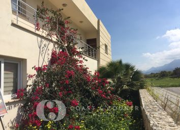 Thumbnail 1 bed apartment for sale in Lapta, Cyprus