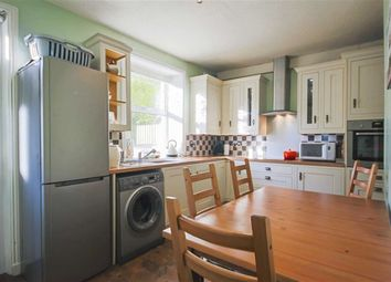 Thumbnail 2 bed end terrace house for sale in Tunstead Road, Stacksteads, Bacup