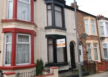 Thumbnail 3 bed terraced house to rent in Mansall Road, Kensington
