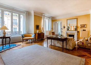 Thumbnail 3 bed apartment for sale in 16th Arrondissement Of Paris, Paris, France