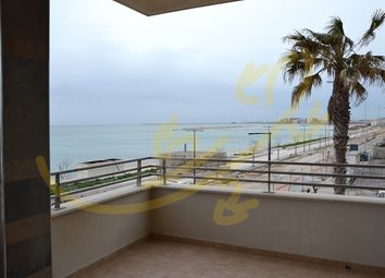 Thumbnail Block of flats for sale in Bari Fronte Mare, Italy