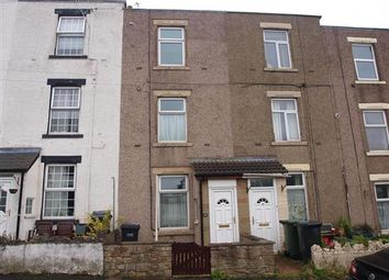 Thumbnail 3 bedroom property to rent in The Drive, Carnforth