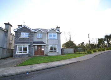 Thumbnail 4 bed detached house for sale in Ballyagran, Kilmallock, Limerick