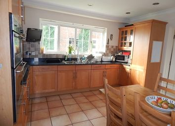 Thumbnail 1 bedroom property to rent in Corneville Road, Drayton, Abingdon