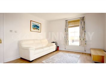 Thumbnail 2 bed flat to rent in Montague Road, Wimbledon