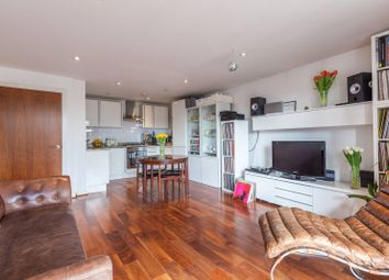2 bed flat for sale in Hackney Road, Shoreditch, London E2