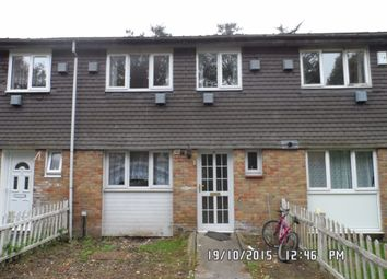 Thumbnail 4 bed property to rent in Kenilworth Close, Slough