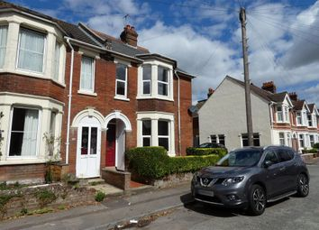 Thumbnail 3 bed property to rent in Bedford Road, Salisbury, Wiltshire
