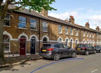 2 bed terraced house to rent in Mooreland Road, Bromley BR1