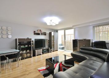 Thumbnail 2 bed flat for sale in Wooldridge Close, Bedfont, Middlesex