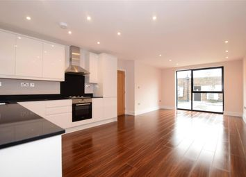 Thumbnail 2 bed flat for sale in Culyars Yard, William Hunter Way, Brentwood, Essex