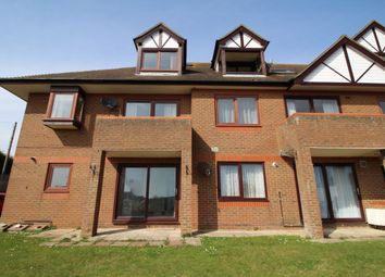 2 bed flat for sale in De La Warr Road, Bexhill-On-Sea TN40
