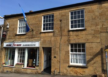 Thumbnail Office to let in East Street, Ilminster, Somerset