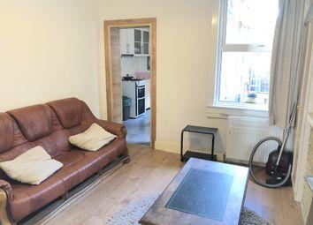 Thumbnail 2 bedroom flat to rent in Temple, Ash Street, Northampton