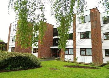 Thumbnail 1 bed flat for sale in Beech Copse, South Croydon, Surrey
