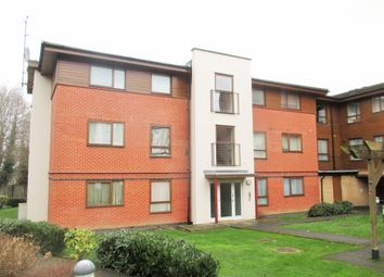 Thumbnail 1 bed flat for sale in Purley, Croydon