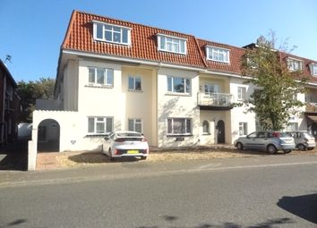 Thumbnail Flat to rent in 28-30 Sea Road, Bournemouth