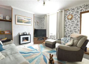 Thumbnail 3 bed terraced house for sale in Hollington Old Lane, St. Leonards-On-Sea