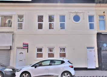 Thumbnail 2 bed terraced house for sale in Dickson Road, Blackpool