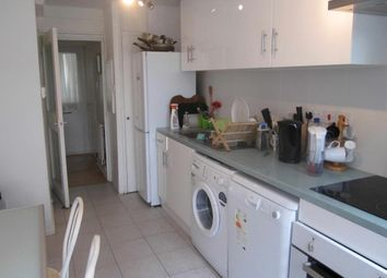 Thumbnail Room to rent in Earlsferry Way, London