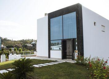 Thumbnail 4 bed villa for sale in Lomas De La Quinta, 29678 Benahavís, Málaga, Spain